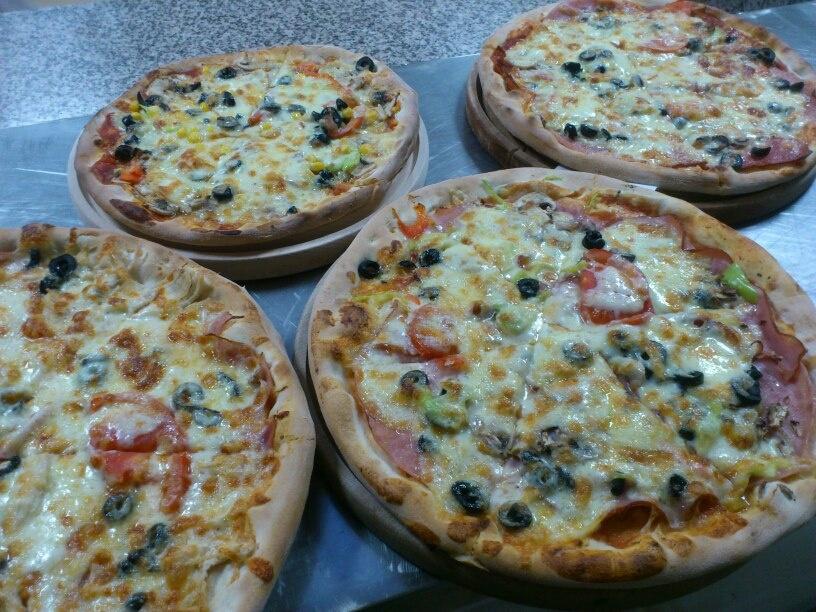 flirt online iasi pizza