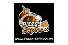 Alba Iulia - Pizza Express