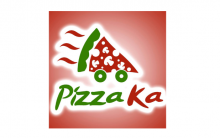 Bucuresti-Sector 5 - Pizza KA