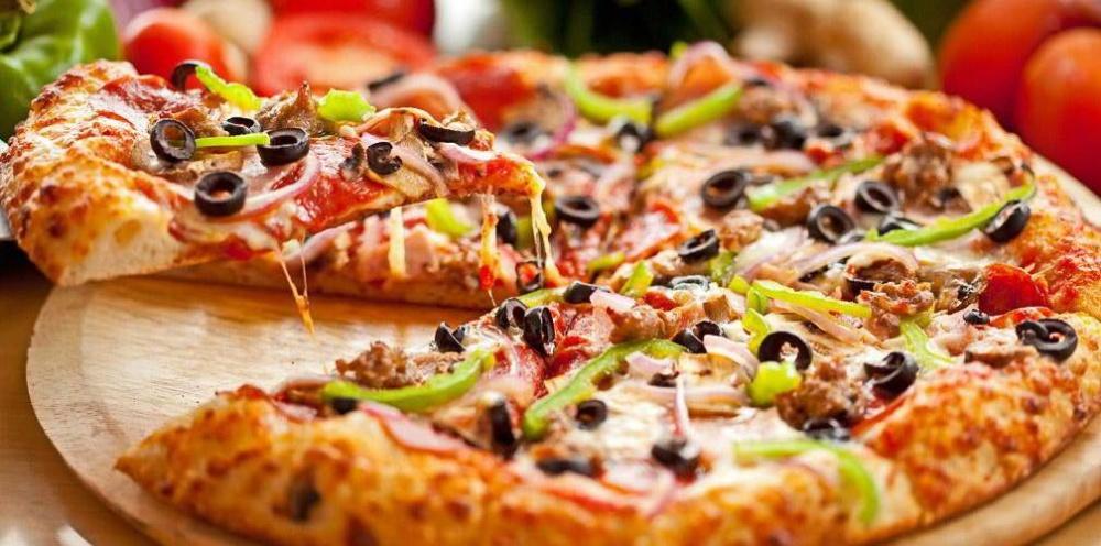 pizzerie bistrita