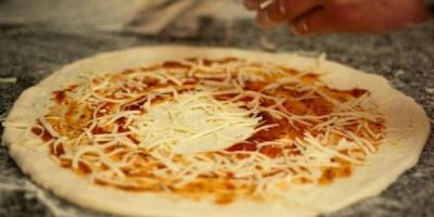 Pizza Taraneasca – restaurantul pizzeria Green Targoviste