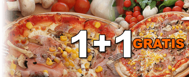 pizza galati