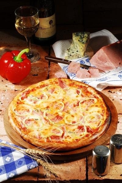 pizzerie chitila
