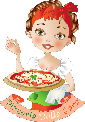 pizzerie bragadiru
